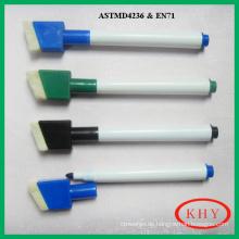 Whiteboard Marker Pen Set
