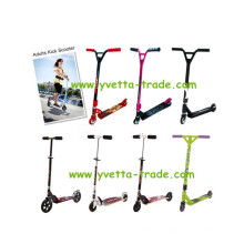 Kick Scooter for Adult with Good Quality (YVD-006)