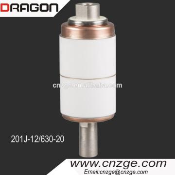 Interrupteur sous vide 201J 11kv dans le disjoncteur à vide extérieur
