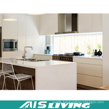 2016 Hot Sale Australia Modern Lacquer Kitchen Cabinet (AIS-K500)