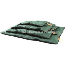 Pet Bed Mat Cat Carrier Cage Bag Dog Bed