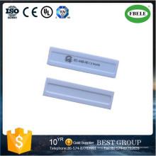 Contacto magnético de alta calidad Contacto magnético de la ventana de la puerta Sensor magnético de la puerta Contacto Interruptor (FBELE)