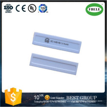 High Quality Magnetic Contact Magnetic Door Window Contact Sensor Magnetic Door Contact Switch (FBELE)
