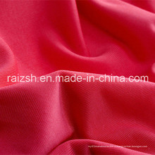 Односторонняя ткань Spandex Fabric Milk Silk Fibre Wicking