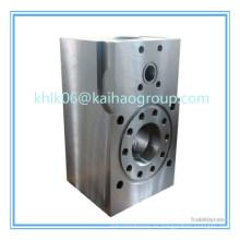 EMSCO F-Serie Schlamm-Pumpenzylinder
