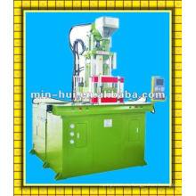 МН-85Т-2С новый вертикальный форматно пластичной Впрыски отливая в форму машина хорошее quanlity с низкой ценой