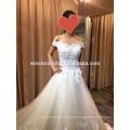 Новый 2016 высокое качество последние свадебное платье свадебное платье,свадебные платья,мусульманские свадебные платья свадебное платье