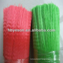 recycle pet filament