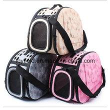 Porta-canetas Cama Home Cage Produto Pet Carrier