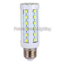 Bombilla de luz LED / bulbo LED E27 (FGLCB-44S5050)