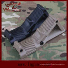 Afg tactique militaire 1 angle Grip Foregrip Airsoft
