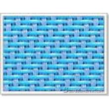 Polyester-Mesh Wire Mesh Made in China