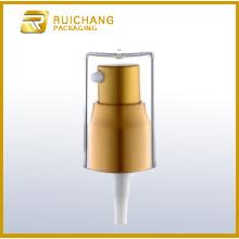 20 мм высокого качества косметический крем насос