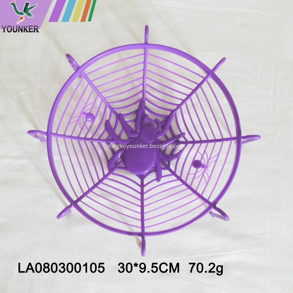La080300105 3