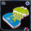 Professional cute fridge magnets sedex 4p suppliers