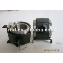 Rolamento de rolo de China LZ4024 para a máquina de matéria têxtil