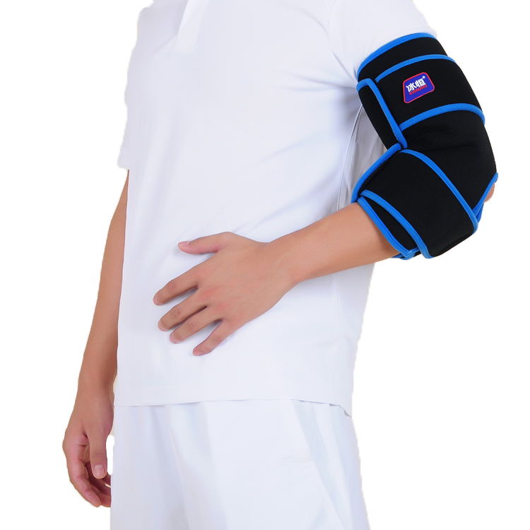 Cold Therapy Elbow Brace