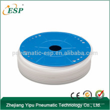tube de nylon polychrome de porcelaine pour l'air (PA)