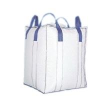 One Ton Tote Bags Big Bags