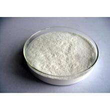 Vente chaude de qualité supérieure Produit chimique de qualité de forage de pétrole CMC