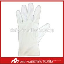 Смотреть очищающие микроволокно открытые перчатки