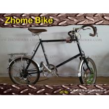 Bicicletas-estrada corridas de bicicleta/Bike/pequena roda/Velo bicicleta Zh15rb01