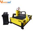 Edelstahl CNC Plasmaschneidmaschine