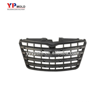 China Black PET Disposable plastic blister electronics packaging