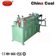 Юм-48ae9 Нержавеющая Труба углерода стальная Выправляя машина