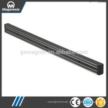 Placas magnéticas bonitas competitivas do fornecedor de China para o escritório