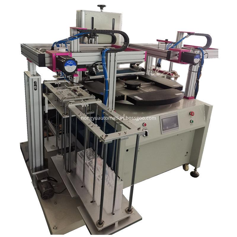 Acrylic Screen Printer 10 Jpg