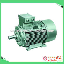 CE Approved Products of elevator motor