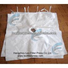 Leo Filter Press Industrial Filter Cloth