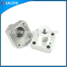 Precision Stainless Steel Aluminum CNC Precision Machining Parts