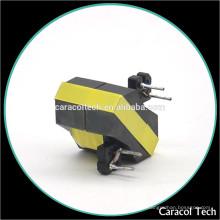 Oem Low Price Transformadores de Áudio Core Core para Led Light Cable