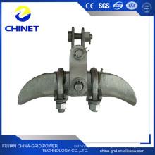 Trunion Type Xgu Type Overhead Suspension Clamp