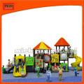Equipamentos para infantaria ao ar livre do jardim de infância para crianças (5245A)