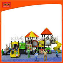 Открытый детский сад игровое оборудование для детей (5245A)