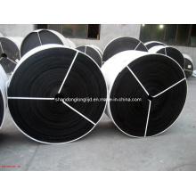 Nylon Canvas Rubber Conveyor Belt China