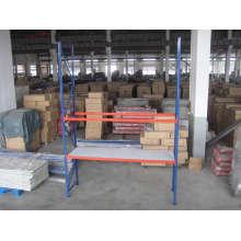 Professional Exporting 5 Gallon Water Bottle Storage Rack Iron Storage Shelf
