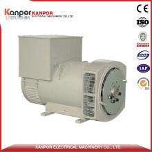 Stamford Lsm, Ltp, Marathon, Leroy Somer Et⪞ AC Syn⪞ Hronous Diesel Alternator Brushless (CCC, CE, BV, ISO9001)