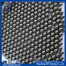 Xsy Bearing Accessories Bearing Ball