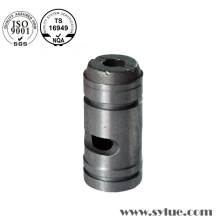 Procise 304 Stainless Steel Machine Part