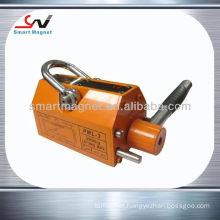powerful rectangular light neodymium lifting magnet