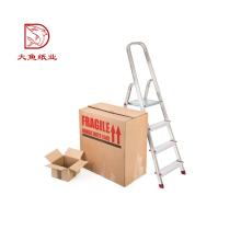 Recycelbare Werbe benutzerdefinierte Druck Normalpapier Box Storage