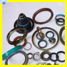Rubber Sealing Standard Oil Seal Different Sizes of Oil Seal
