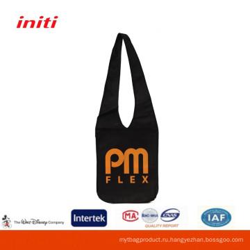 Оптовый Eco-Friendly подгоняемый широкий ремень сумка плеча