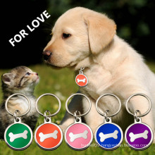 pd-1names products for pet dogs