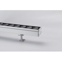 Hot Selling Vapor Tri-Proof linear Light Lamp