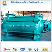 Multistage Water Pump Boiler Feed Water Pump